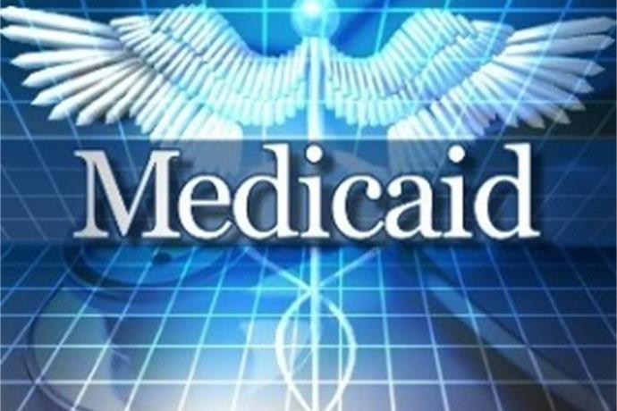 Jonesboro Woman Arrested for Medicaid Fraud_4445809044363497153