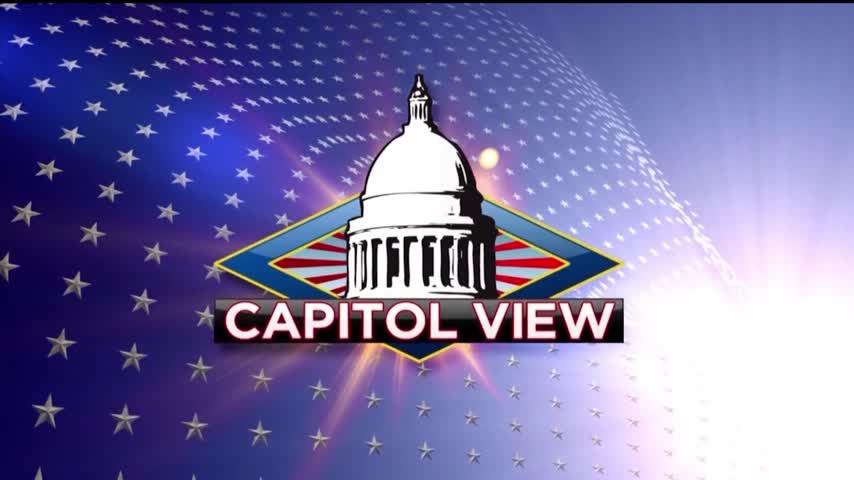 Capitol View- Special Session and Highway Funding_20160523182304