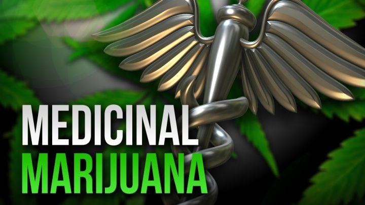 Medicinal Marijuana Medical Marijuana Generic