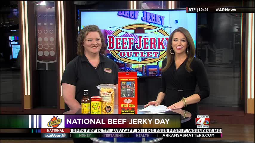 National Beef Jerkey Day is in Three Days_20160609173801