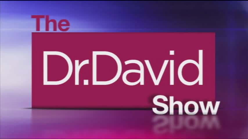 Dr- David July 13 Part 2_45494816-159532