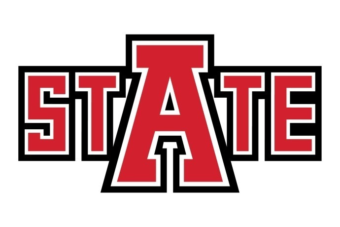 A-State, ASU, Red Wolves_-5436485945203535912-118809318