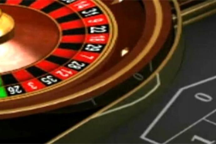 Arkansas Supreme Court Hears Arguments in Casino Gambling Lawsuit_5981567249735830398