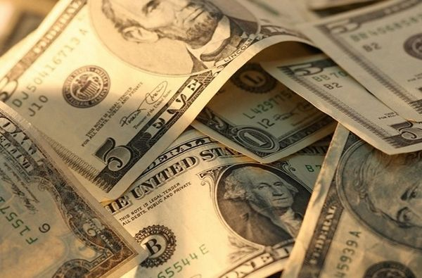 Money_1479764547921.jpg
