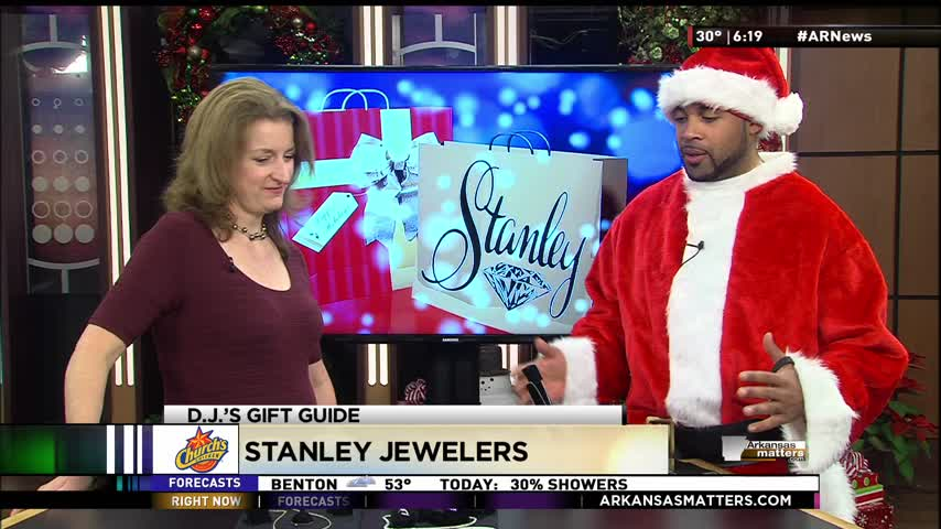 D-J--s Holiday Gift Guide- Stanley Jewelers_09584592