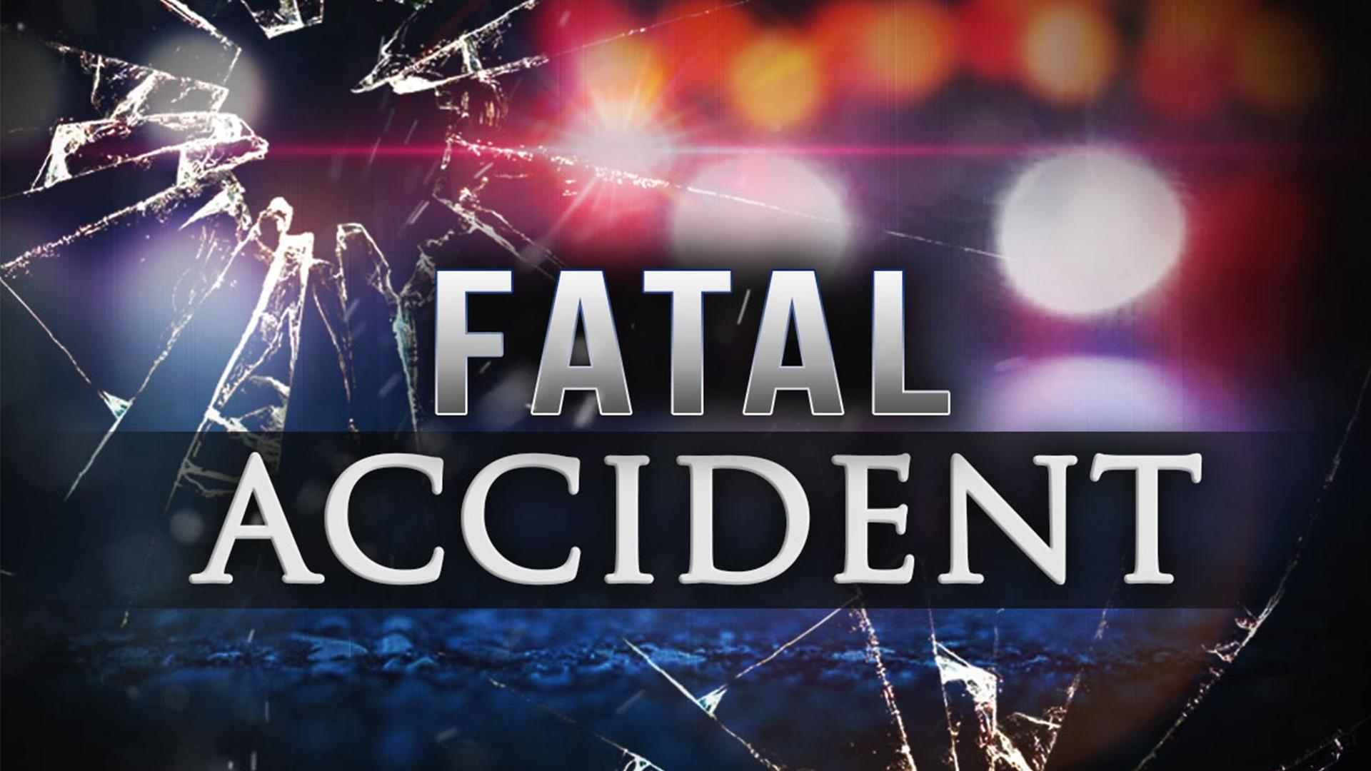 fatal accident_1479081275898-118809318.jpg