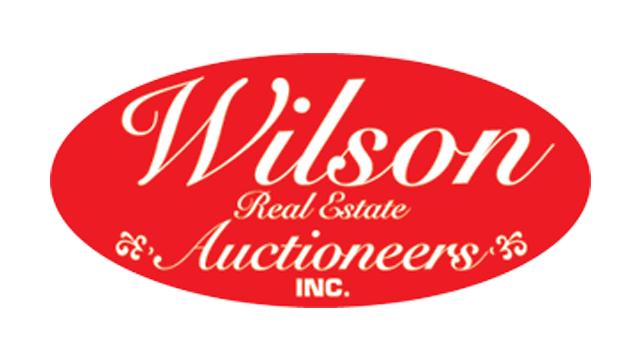 wilson_1439566808290.png