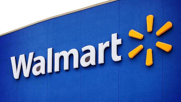 Walmart to stop selling handgun ammunition | KARK