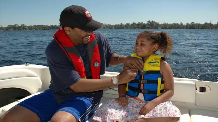 BoatingSafety_1492718662031.jpg