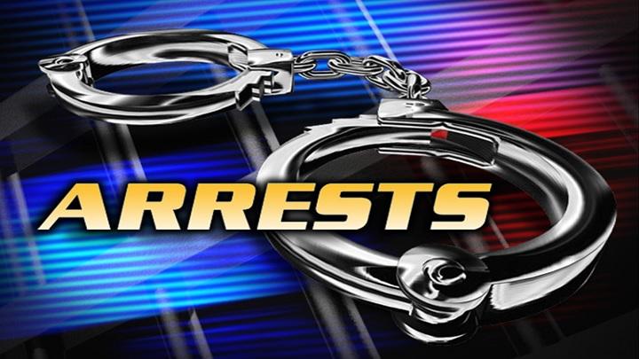 Arrests_1494364543411.jpg