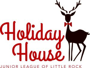 Holiday House Logo_1504031750454.jpg