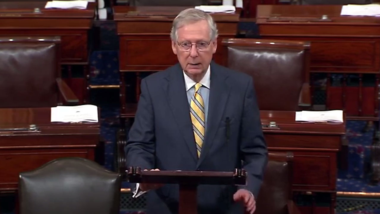 McConnell obamacare97329272-159532