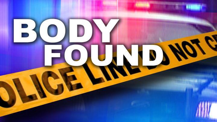 Body Found_1514406094064.jpg.jpg