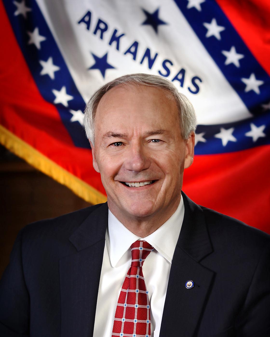 Governor Asa Hutchinson_1516137279837.jpg.jpg
