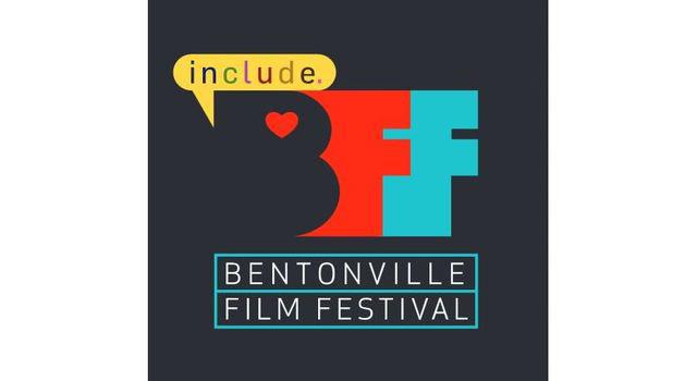bff festival logo in grey_1491496930981_19444621_ver1.0_640_360_1516936916578.JPG.jpg