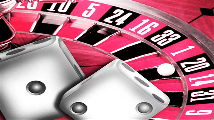 Casino111_1532557924999.jpg