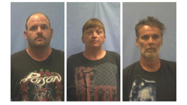 Crawford County Suspects_1532016097539.jpg.jpg