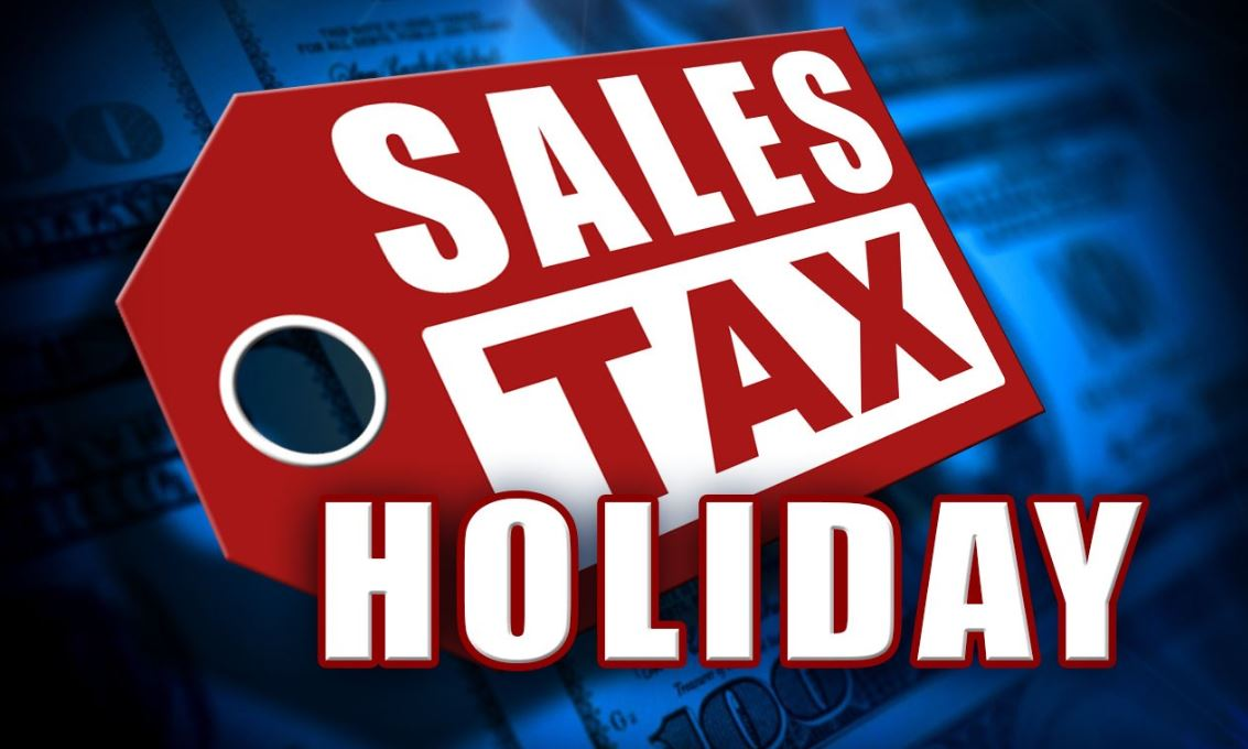 Sales Tax Holiday_1533151646687.JPG.jpg