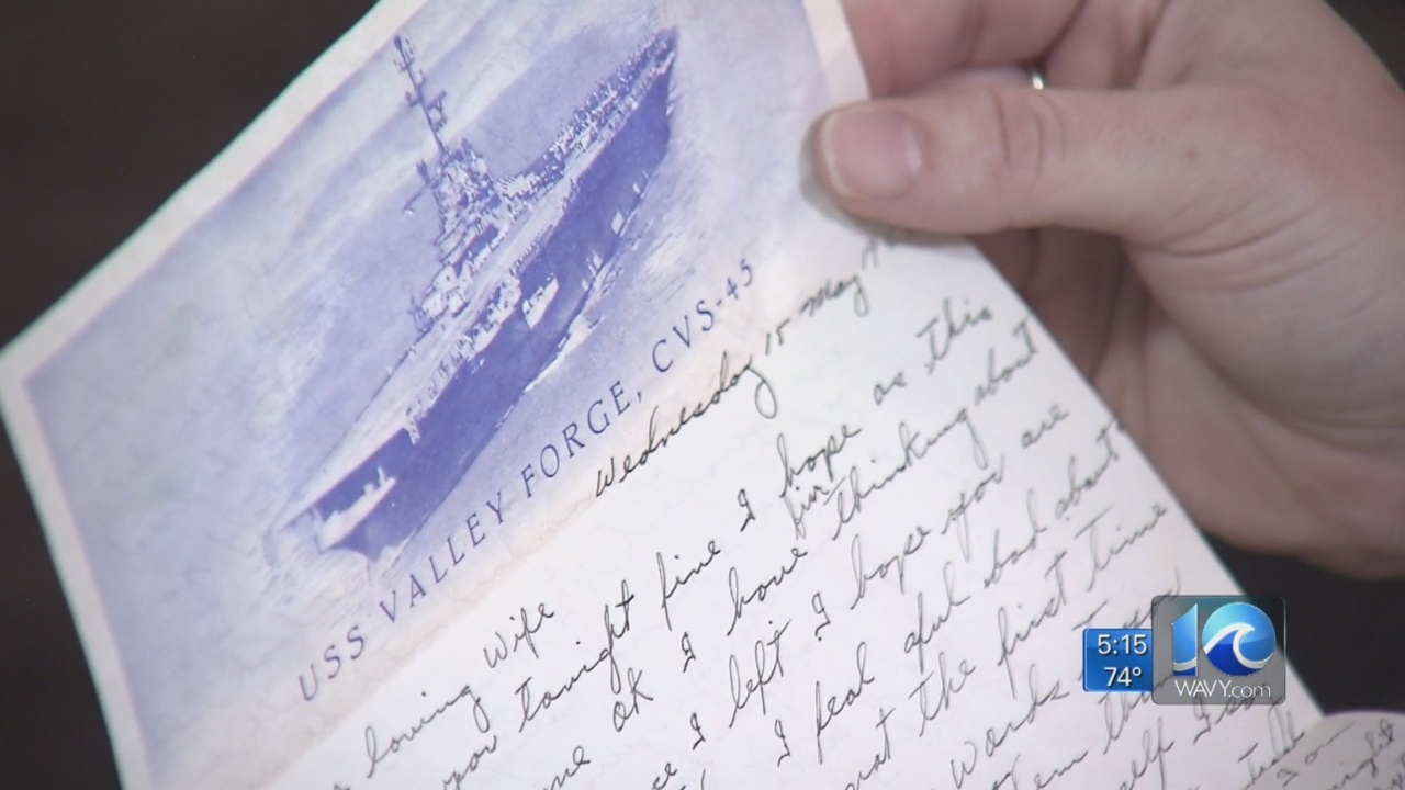 60_year_old_love_letters_found_in_attic__0_20180928212224