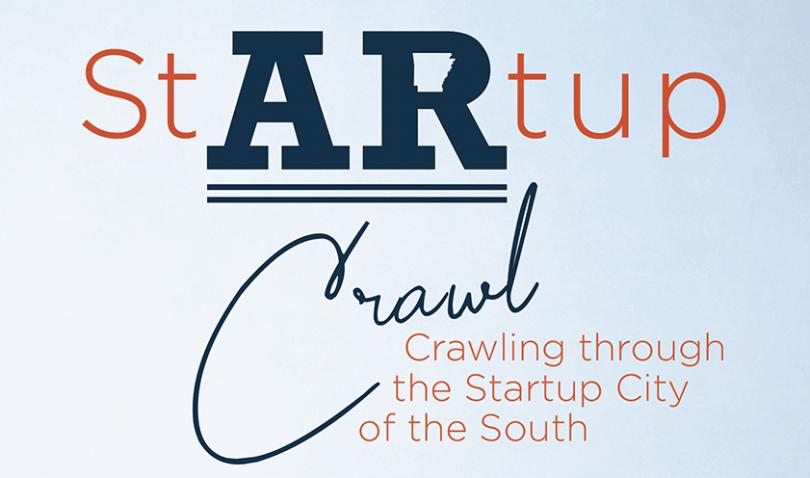 Startup-Crawl-Header-810x478_1536868470354.png