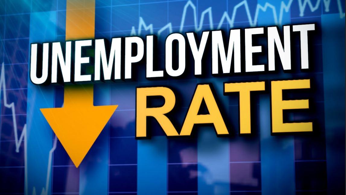 Unemployment Rate Down MGN_1534518998337.JPG.jpg
