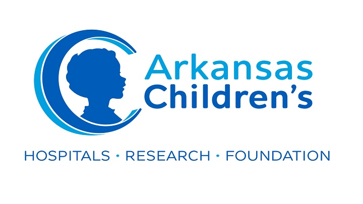 Minimum Wage Increase for AR Children's Hospital