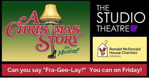 A Christmas Story The Musical_1543598913990.JPG.jpg