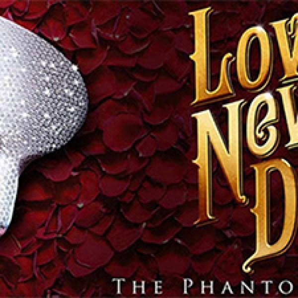 love-never-dies_1541675775589.jpg