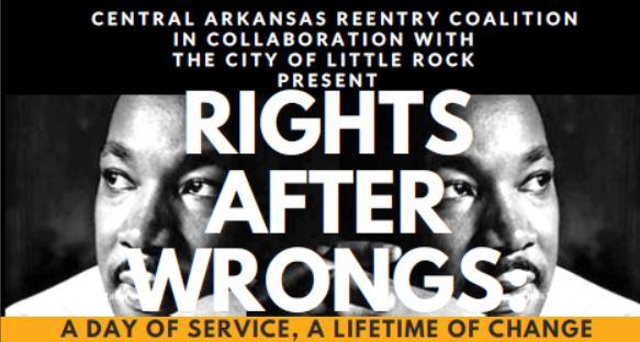 Rights after wrongs_1544570017884.JPG.jpg