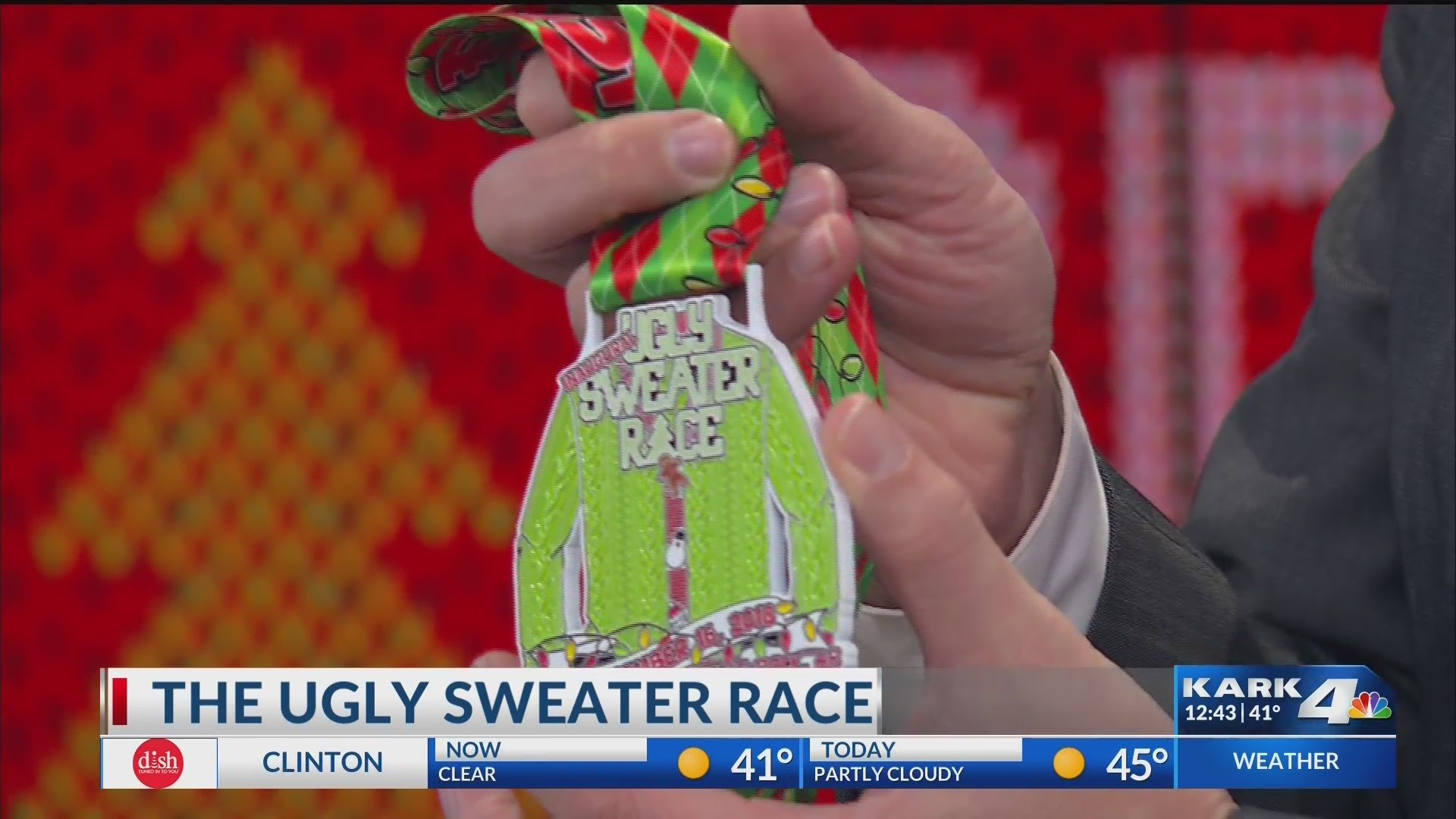 Ugly_Sweater_Race_0_20181210184937