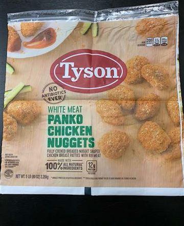 190130-tyson-chicken-nuggets-recall-al-10009_a2f8cb642060d0e69ef6198c773c164e.fit-360w_1548884849028.jpg