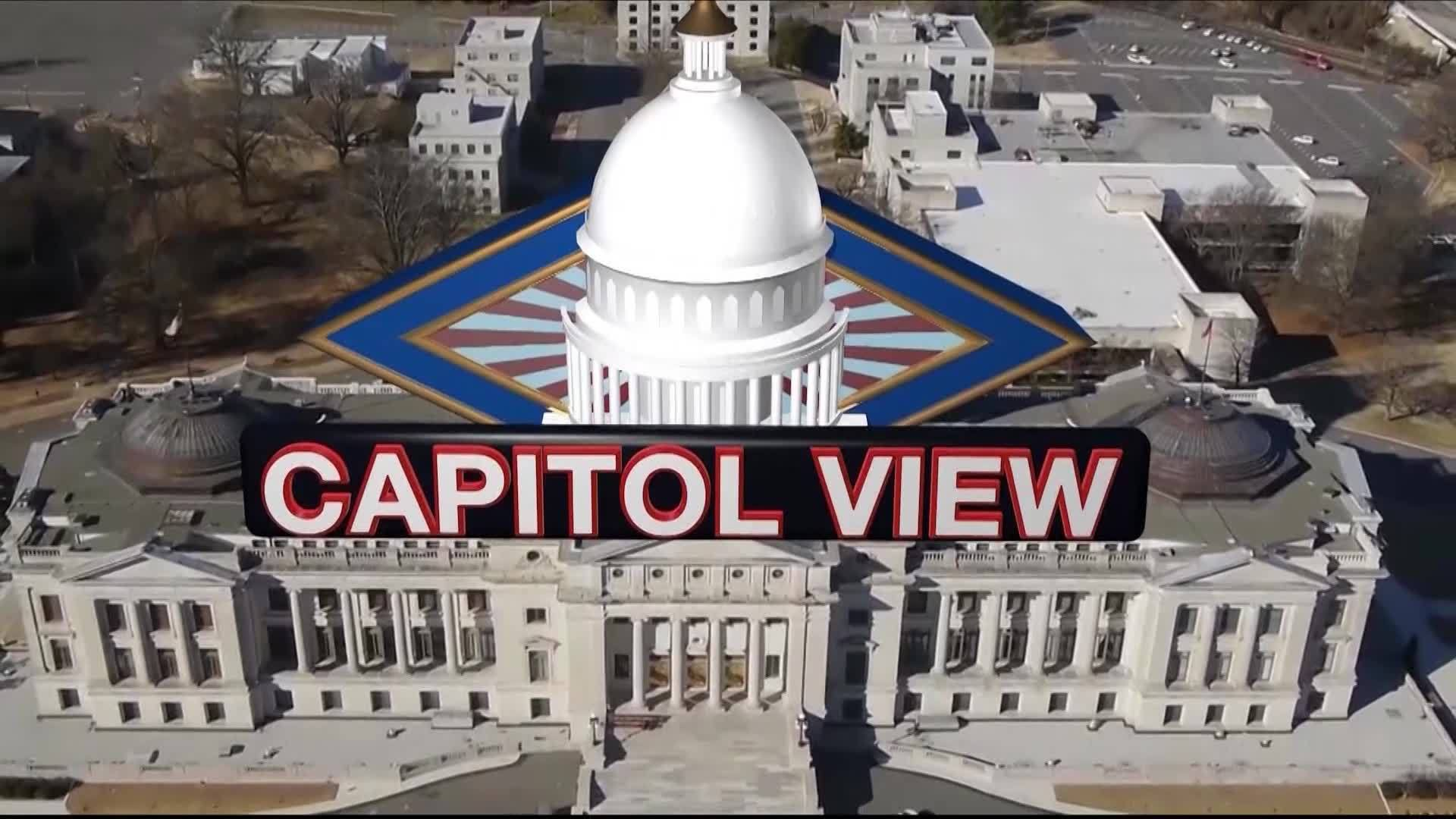 Capitol_View_Web_Exclusive__Casinos__Mic_2_20190118230228