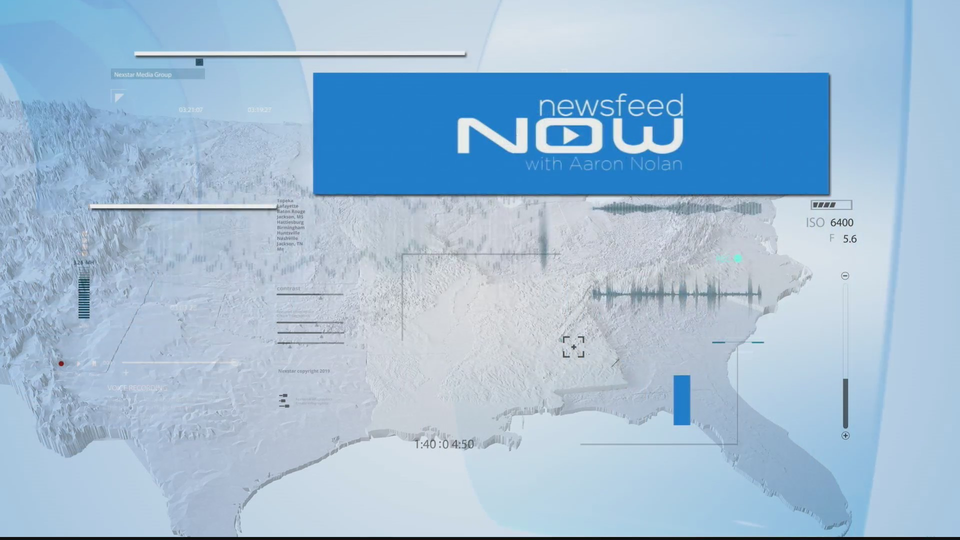 Newsfeed_Now__Debut_Episode_0_20190204174743