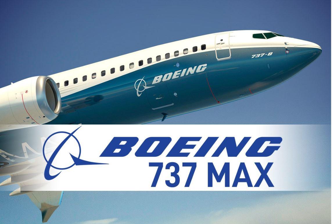 Boeing 737 Max_1552505602720.JPG.jpg