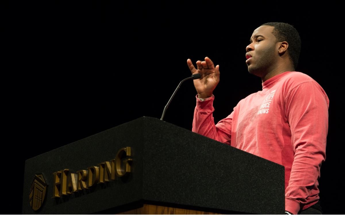 Botham Jean at Harding_1551813740978.JPG.jpg