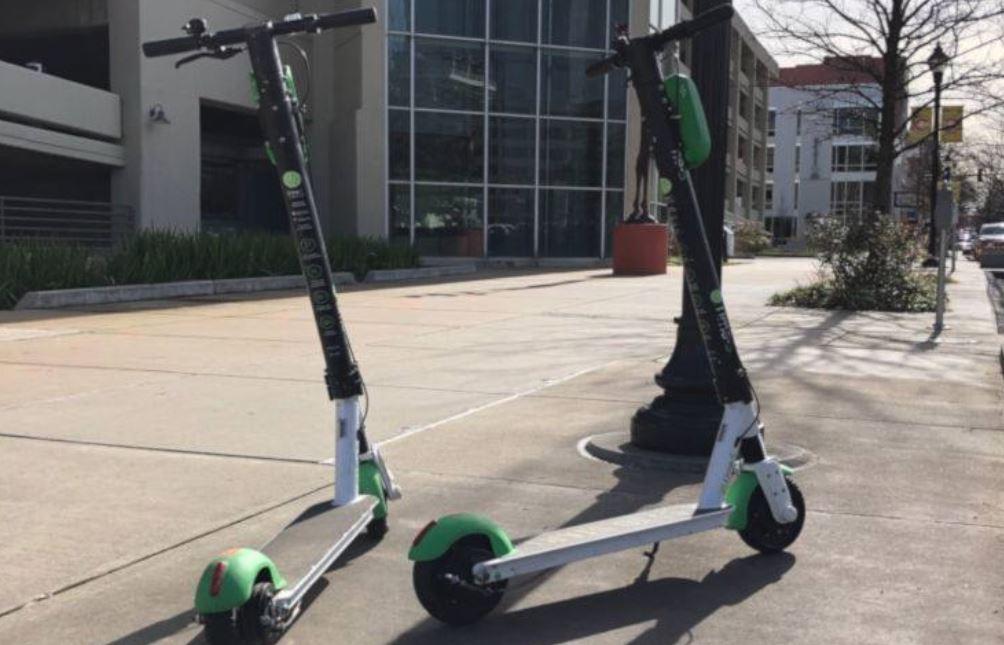 Lime scooters_1550522340305.JPG.jpg