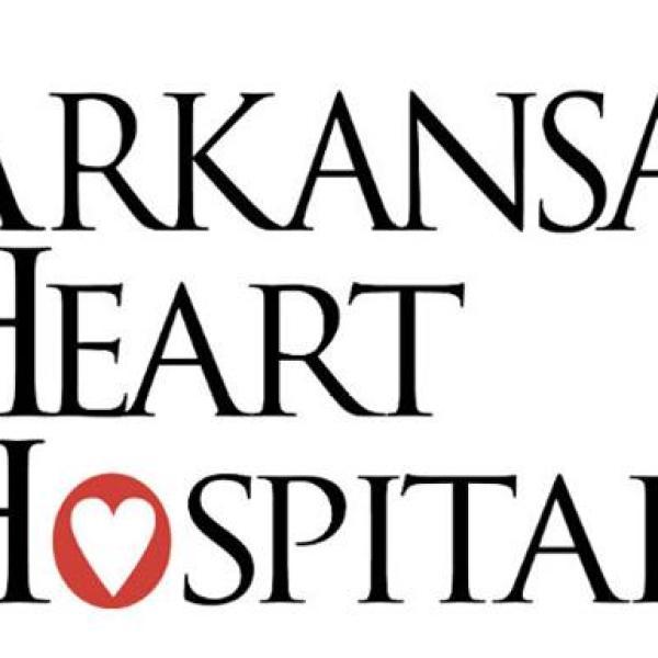 arkansas-heart-hospital-logo-560x400_1529965210641.jpg