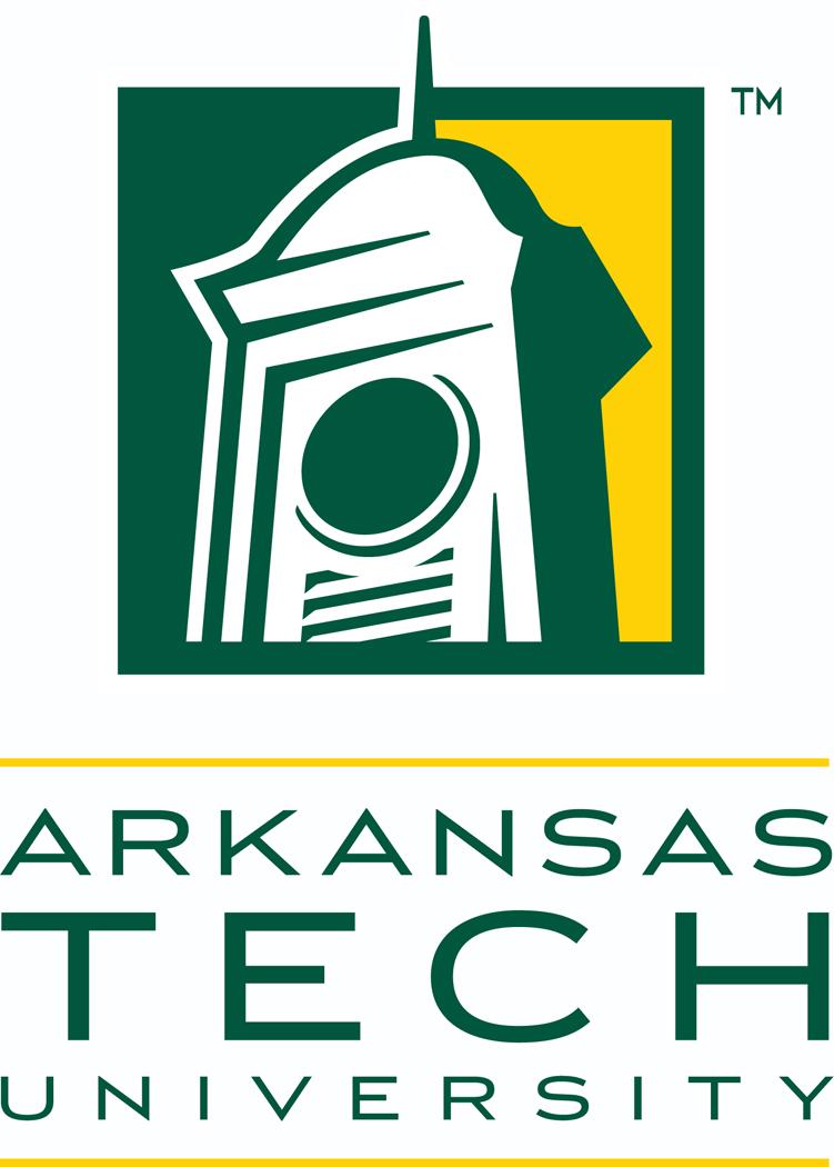 Arkansas Tech University Vertical Logo_1547142495757.jpg.jpg
