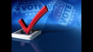Ballot Box Voting_1_1539900217991.jpg.jpg