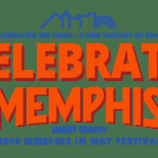 Celebrate Memphis 2019 Logo_1555447020461.png.jpg