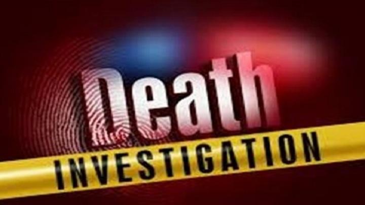 Death Investigation_1554312583774.jpg.jpg