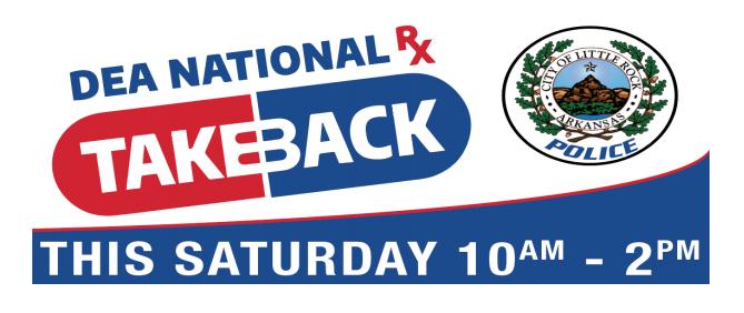 Drug Take Back Event This Weekend_1556132320628.PNG.jpg