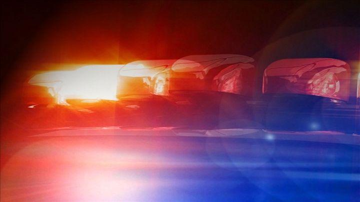 Police Lights 2 - background for mugs_1554263878509.jpg.jpg