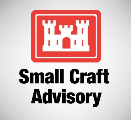 Small craft advisory_1555264673886.jpg.jpg