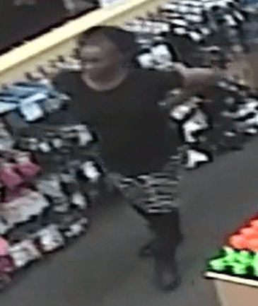 Suspect 1 Front (002)_1554324188922.png.jpg