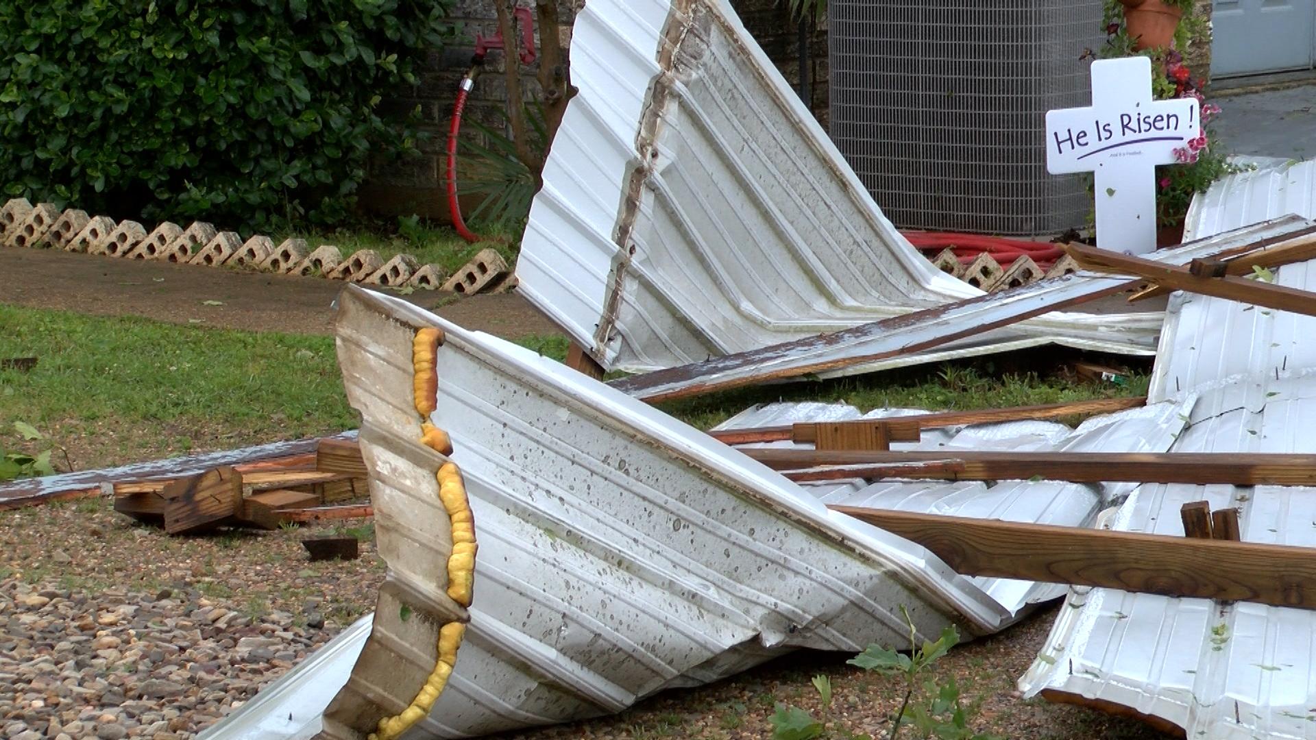 church damage_1555624701980.jpg-22991016.jpg