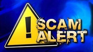 scam alert_1554949285533.jpg.jpg