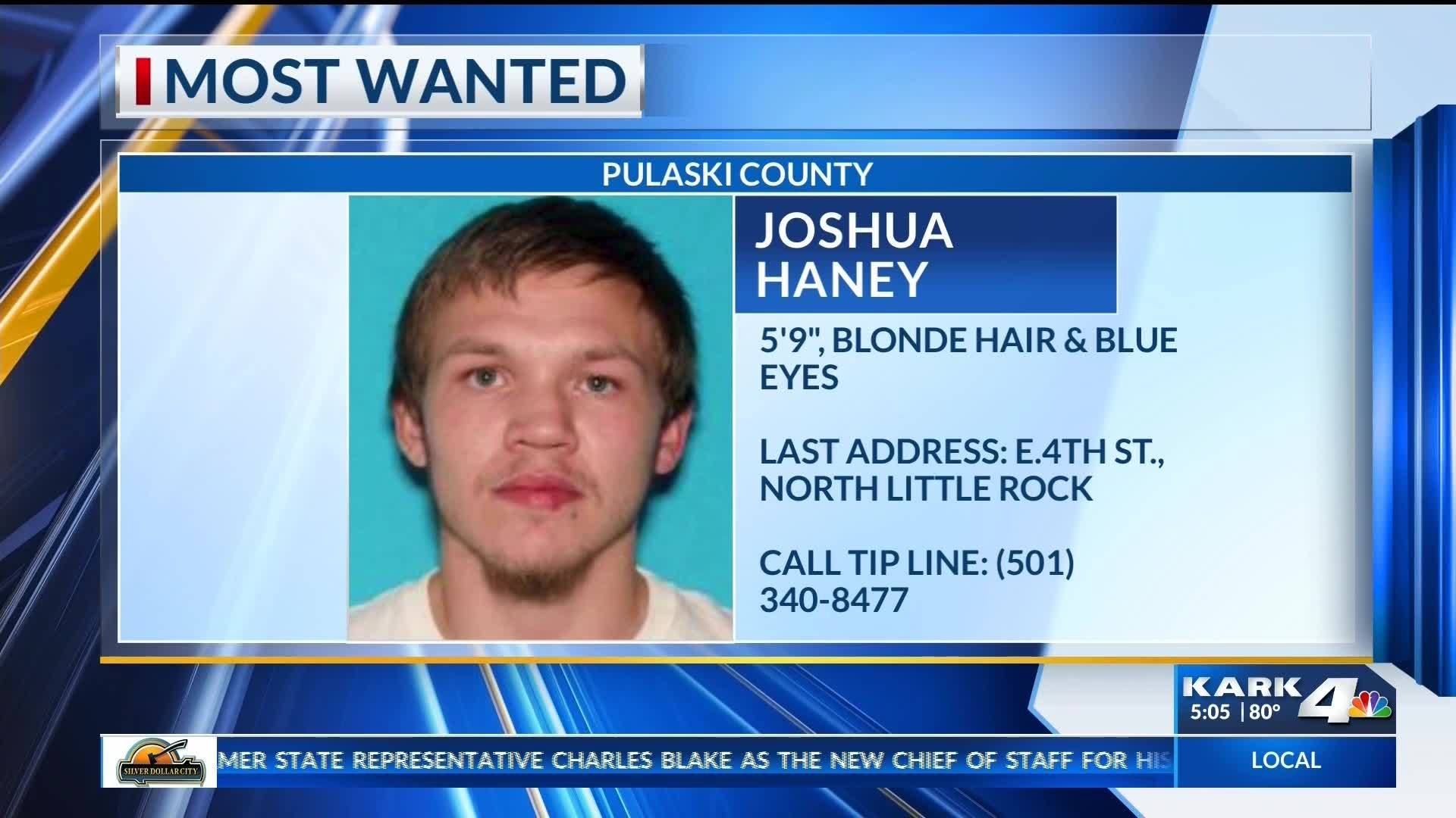 Arkansas_Most_Wanted_Joshua_Haney_8_20190519232226