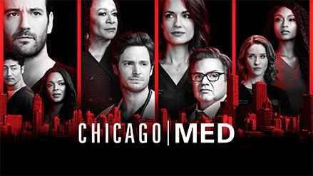 Chicago Med_1557434940651.jpg.jpg