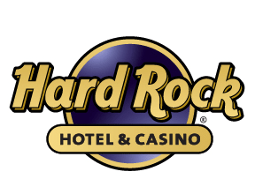 Proposal submitted to bring Hard Rock Hotel & Casino to Pope County